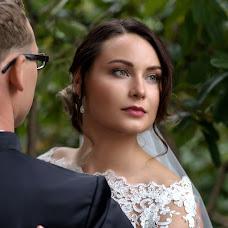 Wedding photographer Laimonas Lukoševičius (Fotokeptuve). Photo of 29.10.2017