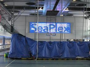 Photo: Quantum otS - SeaPlex