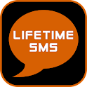 Lifetimesms Bulk Branded SMS icon
