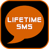 Lifetimesms Bulk Branded SMS