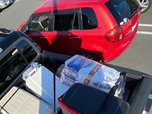 エクスプローラースポーツトラック 2008のカスタム事例画像 chopさんの2020年10月19日10:08の投稿
