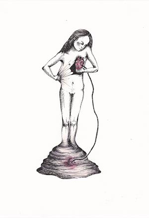 nour-awada-la-transfusion