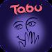 Tabu Buzzer App icon