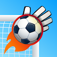 Sofa Super Cup - Multiplayer penalty shoot-out icon