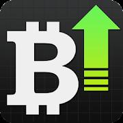 Crypto Forecasts