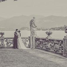 Wedding photographer Daniela Tanzi (tanzi). Photo of 17.06.2018