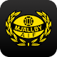 Mjällby AIF (app)