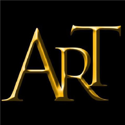 ARTESANATO 遊戲 App LOGO-硬是要APP