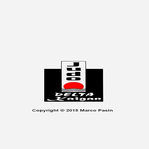 DKJ Sensei file APK for Gaming PC/PS3/PS4 Smart TV
