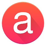 Get Paid Today - Activehours Icon