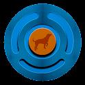 Dog Training Clicker icon