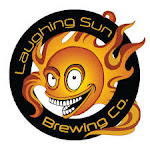 Logo of Laughing Sun Double Black IPA