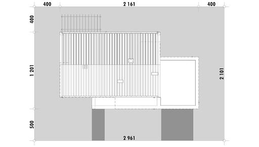 E-136 - Sytuacja