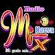 Download Radio Mi Nueva Mix For PC Windows and Mac