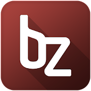 BashayerZon - Deals & Discount