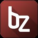 BashayerZon - Deals & Discount icon