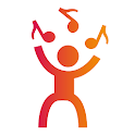 Musikschule Ostfildern icon