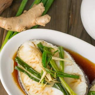 Sauce Sea Bass Recipes