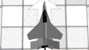 F/A-14