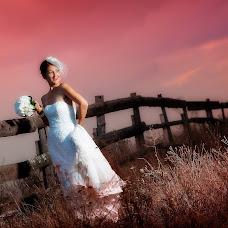 Wedding photographer Palfy Sandor (sandor). Photo of 20.06.2014