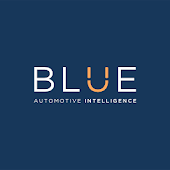 Blue Labs Beta Android APK Download Free By Blue Labs Group
