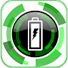 Battery-Power cooler✨Cleaner APK