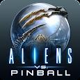 Aliens vs. Pinball apk