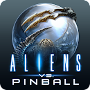 Aliens vs. Pinball file APK Free for PC, smart TV Download