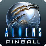 Aliens vs. Pinball Apk Download Free for PC, smart TV