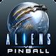Aliens vs. Pinball (game)