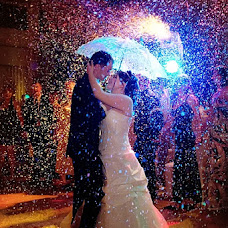 Wedding photographer Michael Zimberov (Tsisha). Photo of 12.05.2013