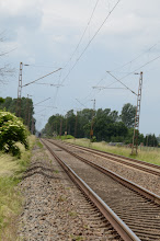 Photo: Betuwe Linie
