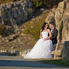 Wedding photographer Alin Ciprian (ciprian). Photo of 25.02.2016
