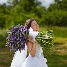 Wedding photographer Yuriy Sokolyuk (yuriYSokoliuk). Photo of 19.06.2014