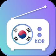 Radio Korea - Radio FM