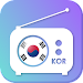 Radio Korea - Radio FM icon
