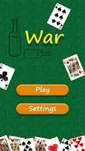 карточная игра пьяница правилавиртуальные игровые автоматы играть бесплатно без регистрации