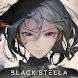 BLACK STELLA-ブラックステラ-【ブラステ】 - Androidアプリ