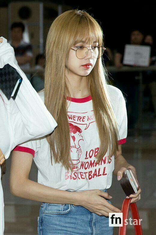lisa glasses 1