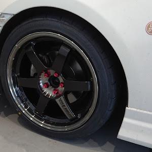 86  GT-Limitedのタイヤのカスタム事例画像 ひろっぴさんの2018年12月03日07:55の投稿