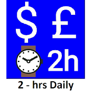 App Earn money in 2 hrs. APK for Windows Phone