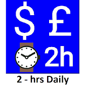 Earn money in 2 hrs.
