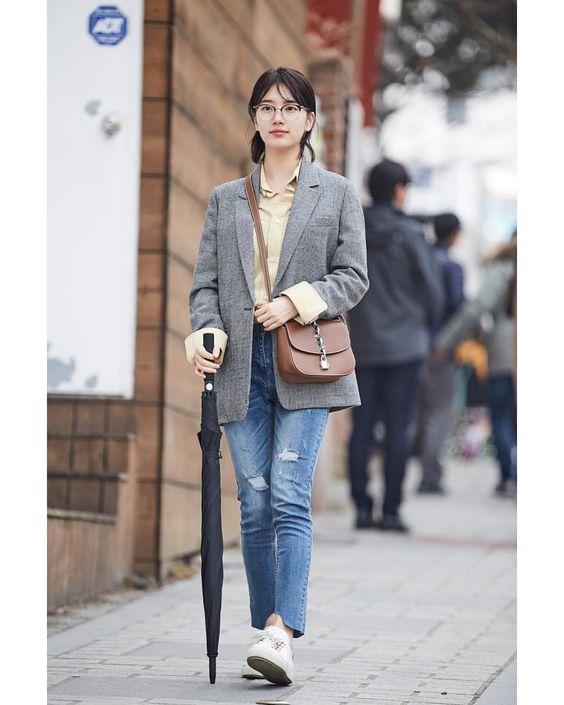 suzy jeans 26
