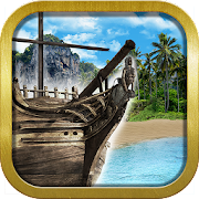 Game The Hunt for the Lost Ship APK for Windows Phone