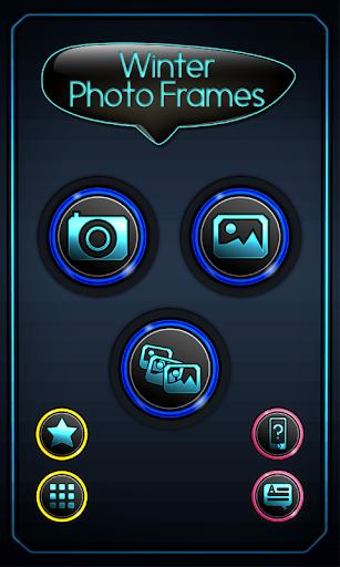 hitmypuzzle app程式 - 首頁 - 硬是要學