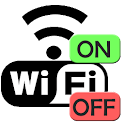 WiFi Toggle icon
