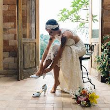 Fotógrafo de casamento Ricardo Jayme (ricardojayme). Foto de 29.05.2017