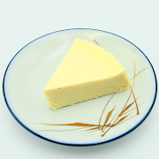 Old School Cheesecake