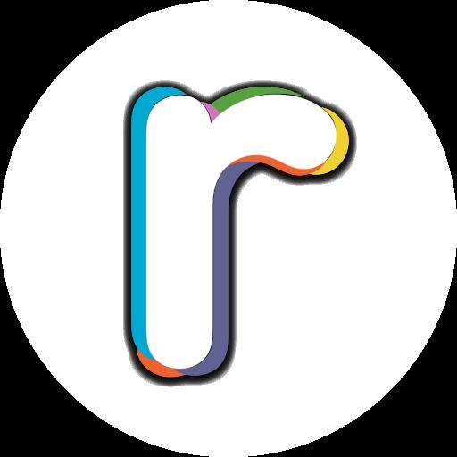 Ready Maker 教育 App LOGO-硬是要APP