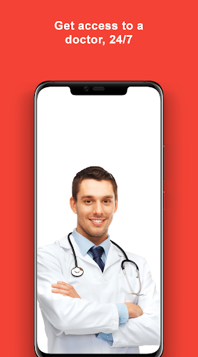 Instant Health | Consult Doctor & Book Health Test ss1